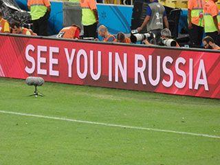 4年後ロシア大会の優勝はどこに?