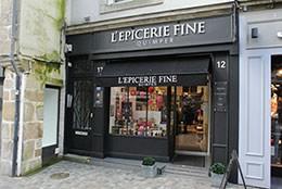 france_11-2