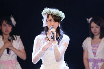 ske-matsui-03