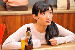 wakako_zake-2