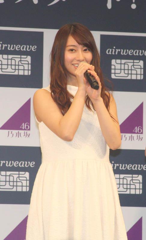 桜井IMG_0600