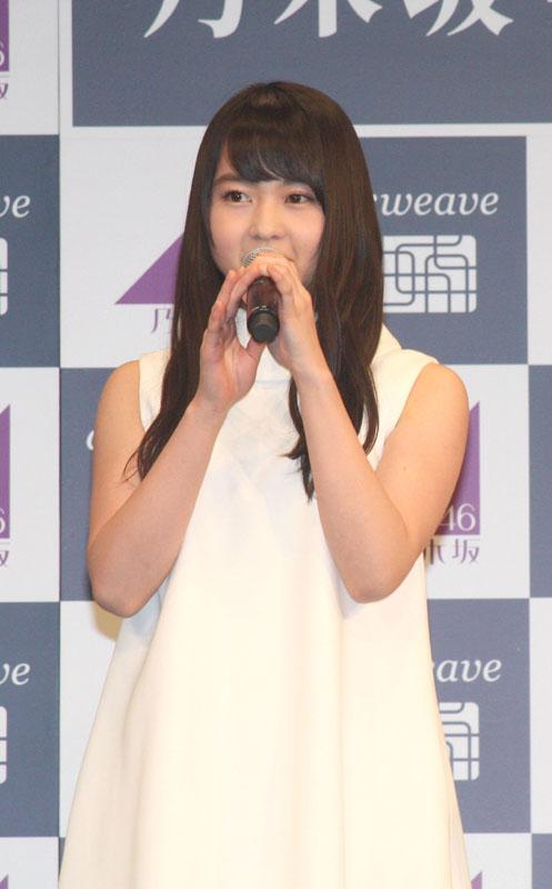 伊藤★IMG_0586