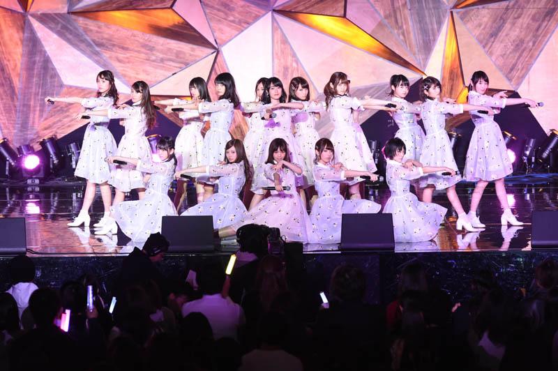 乃木坂46-1