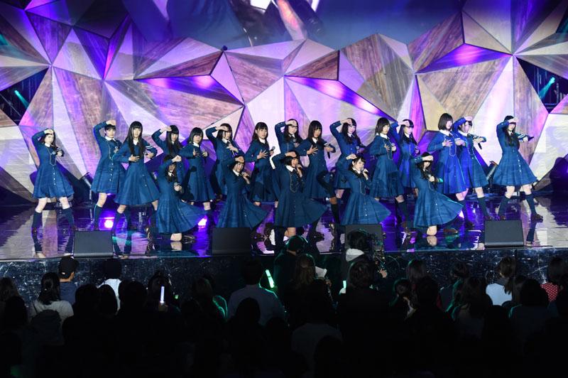 欅坂46-1