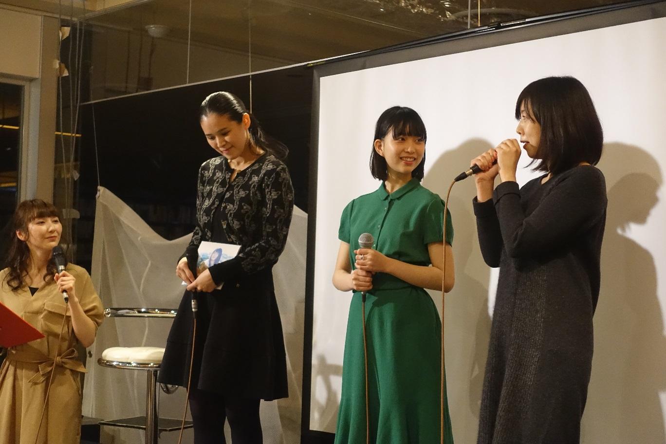 50いつ恋イベント3-3人