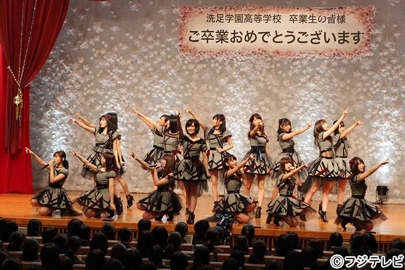 AKB48-02
