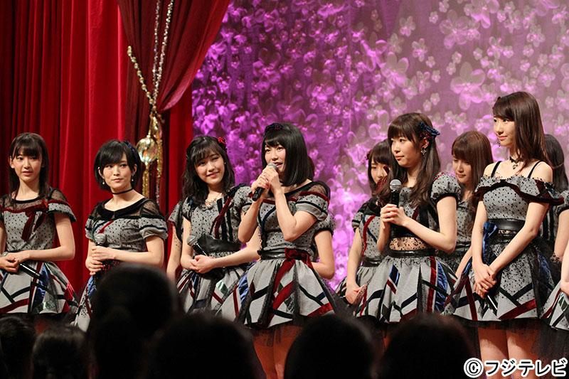AKB48-03