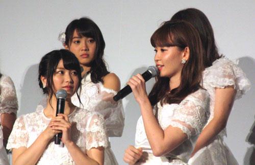 AKB48映画★IMG_1094
