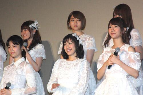 AKB48映画★IMG_1059