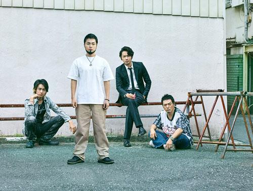 ushijimaS3_main