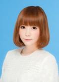 中川翔子_写真