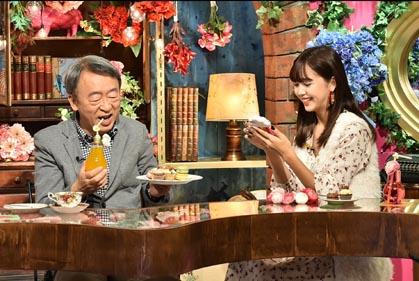 池上彰と女子会 (104)