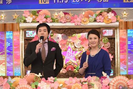 1007 オールスター感謝祭 (1)