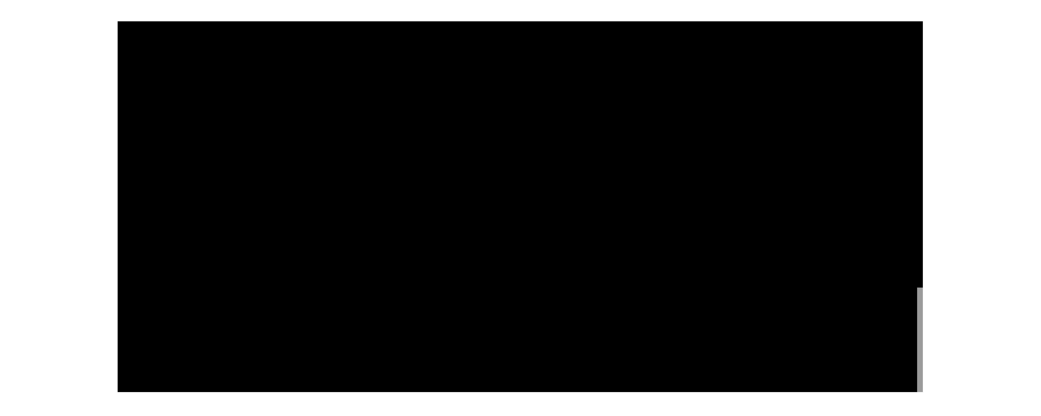 00_ロゴ