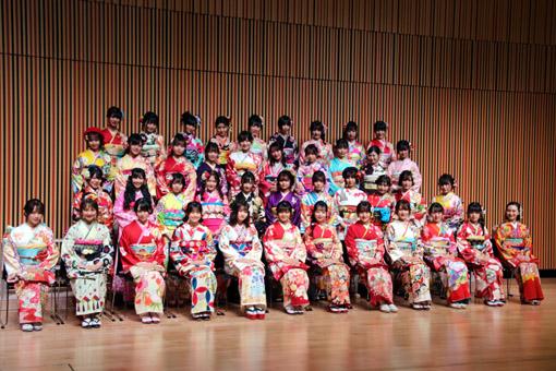 AKB48groupIMG_8946