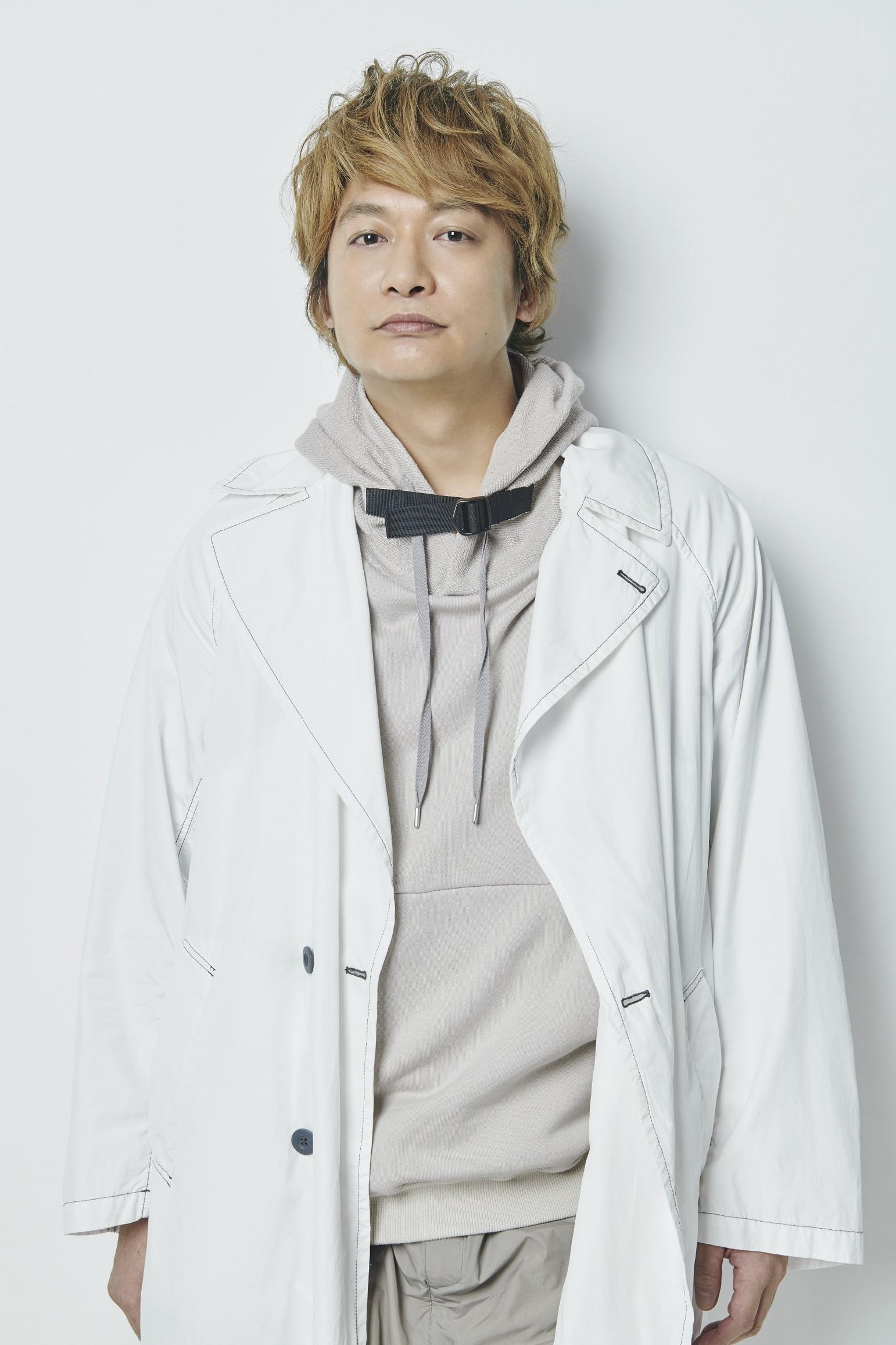 jpeg香取慎吾 2020年4月 (1)