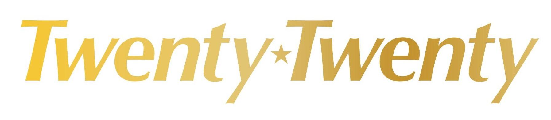twentytwenty_ロゴ