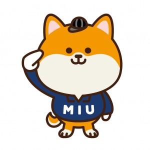 miu_dog_fix