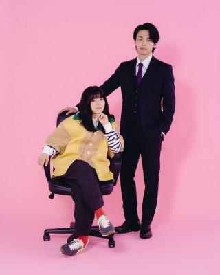 【最終版】火曜ドラマ「この恋あたためますか」一報出しスチールmini