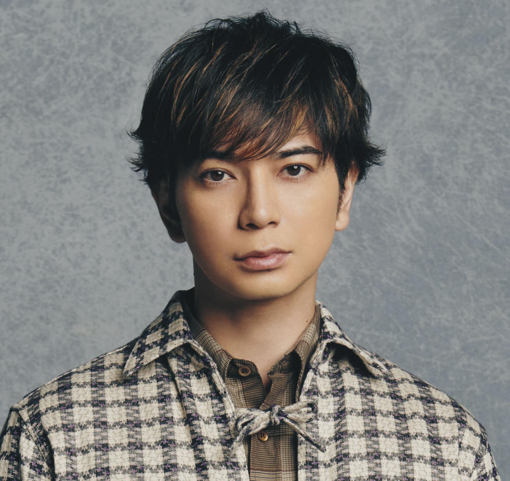【2023大河】Matsumoto-2
