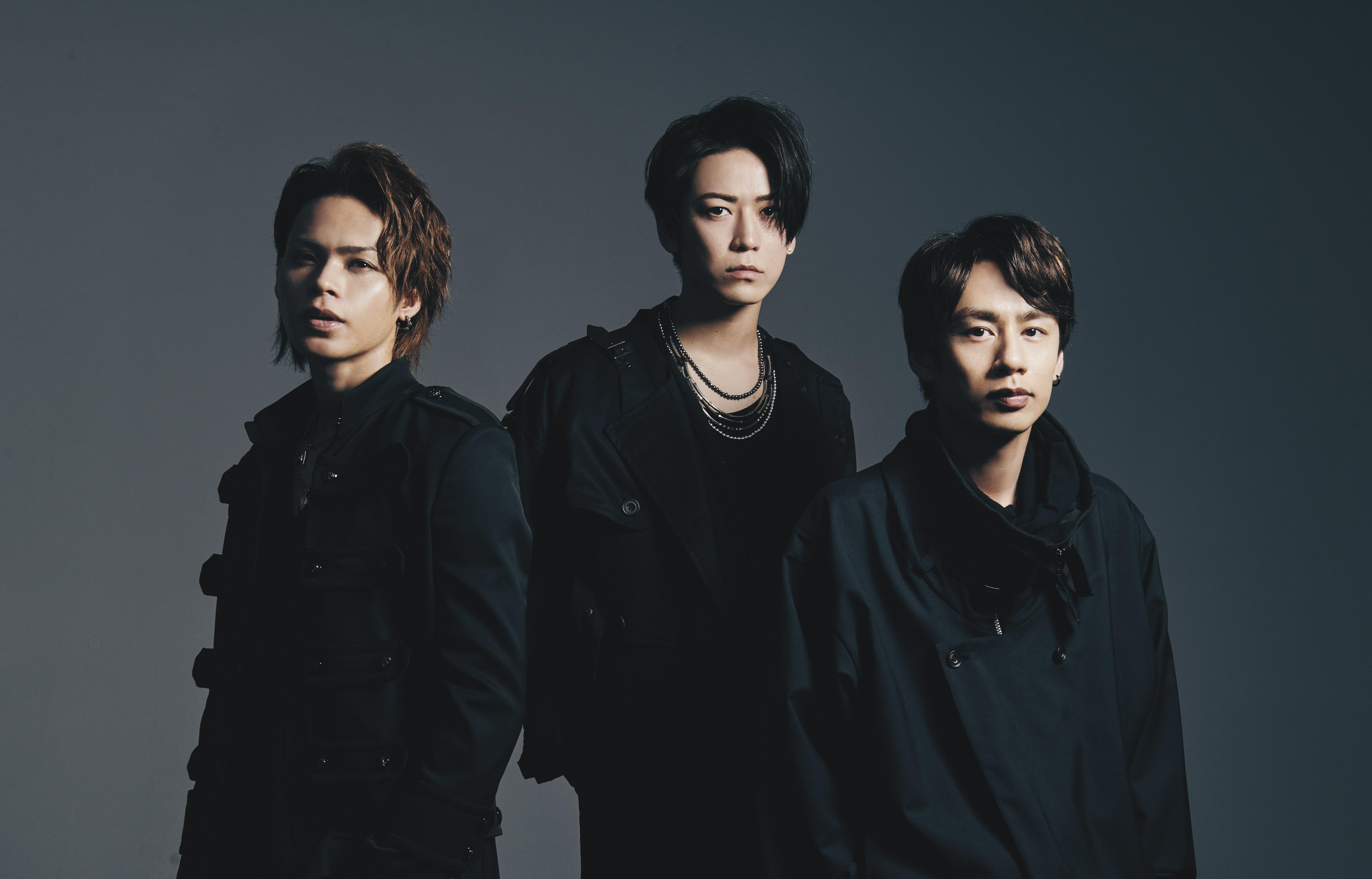 0710解禁【KAT-TUN】「ザ・ハイスクールヒーローズ」主題歌kat-tun_group